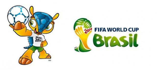 Jadwal Siaran Langsung Kualifikasi Piala Dunia 2014 Minggu Ini