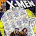 X-MEN DFE  : Imagem revela suposto Hugh Jackman com Jaqueta similar a da HQ