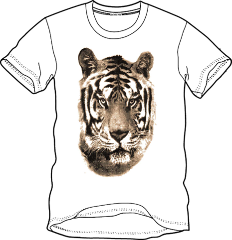 t shirt-desain-kaos