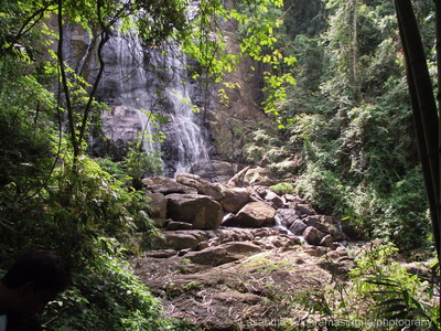 Sri Lankan beautiful water falls, Ehaliyagoda, Ellawala, Manan Alla, Places to visit near Rathnapura