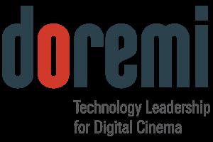 SERVEUR cinéma numérique