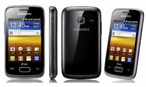 Samsung Galaxy Neo Pocket Is To Be Released?
