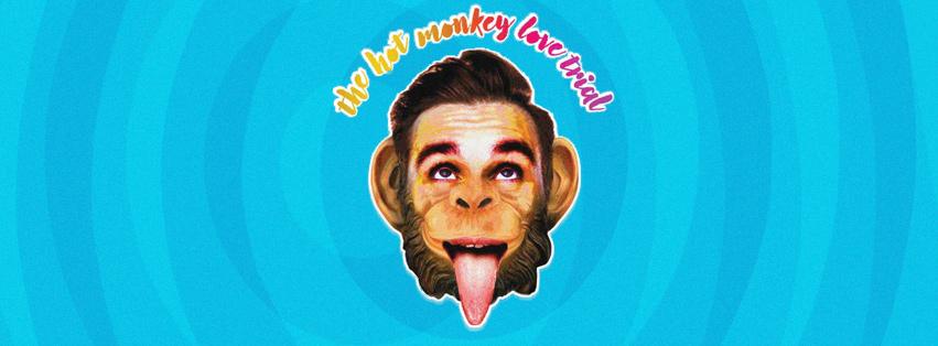 The Monkey Trial Jury Room