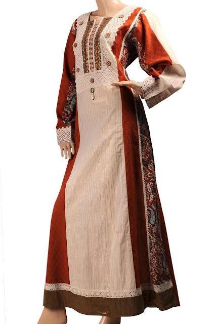 abaya de dubai