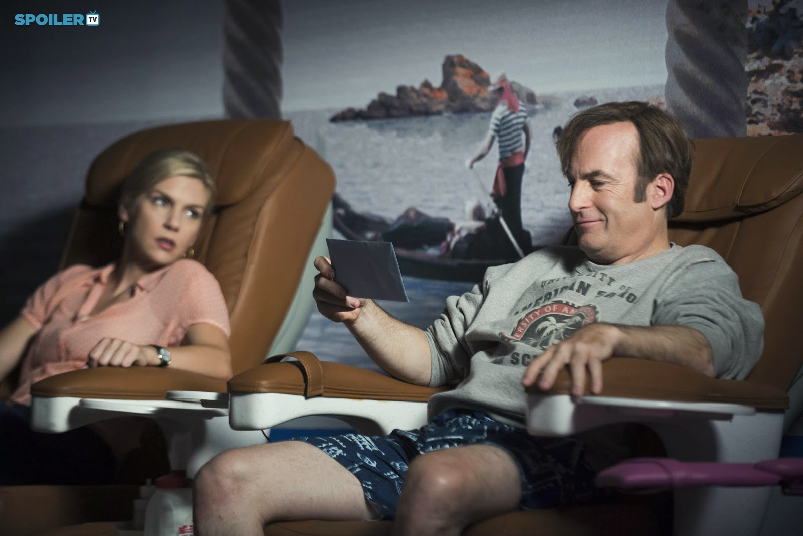 "Better Call Saul – Nacho & Hero – Review: ""S'all Good, Man"""