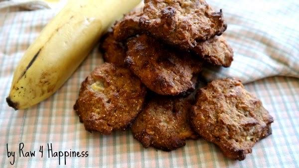 Receita de biscoito sem gluten de amaranto