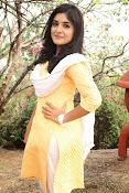 Niveda thomas gorgeous looking photos-thumbnail-12