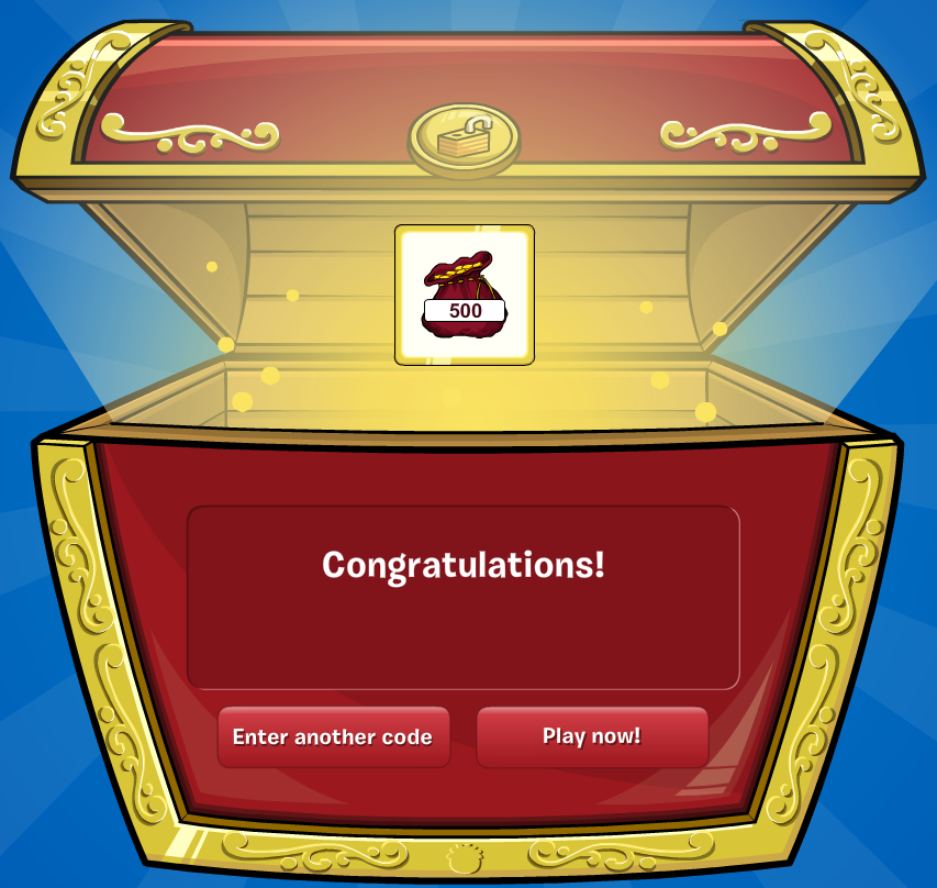 Club Penguin cheats and codes on CP Cheats — Free membership, codes, money maker, item adder, and programs. Welcome to our Club Penguin cheating website. Here you will find a collection of programs, news, codes, and trackers.