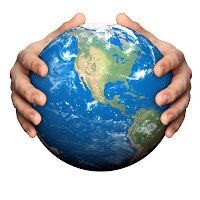 Get TESOL Certified with TESOL Trainers and teach your way around the world