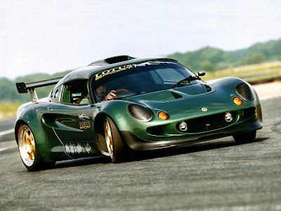 Car wallpapers lotus motorsport elise 2000 lotus motorsport elise