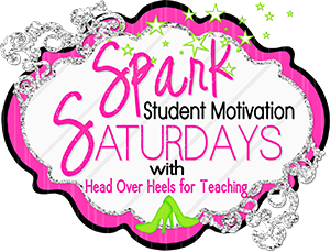 http://headoverheelsforteaching.blogspot.com/2013/12/spark-student-motivation-homework.html