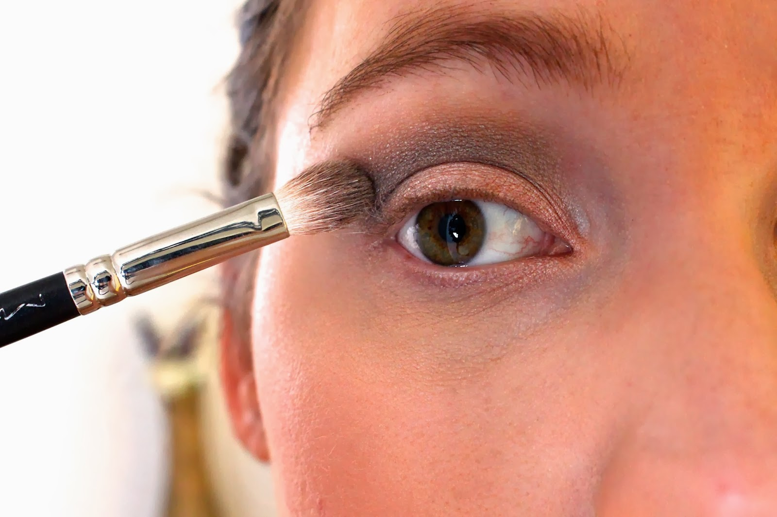 mac-eye-makeup-look-14