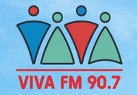 Rádio Viva FM - Montenegro - RS