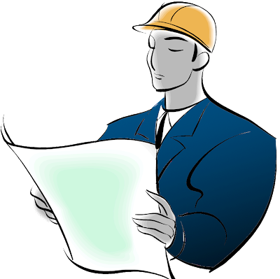 Find contractors in your area easy ways to find a local contractor for Find a builder in your area