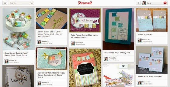 http://www.pinterest.com/stampiness/stampin-ups-sale-a-bration-2014/
