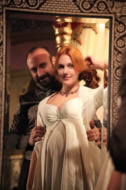 Mera sultan muhtesem yuzyil watch all episode 350 online in