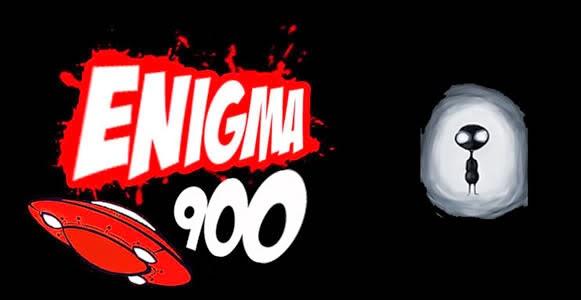 ENIGMA 900