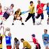 Bagaimana Langkah cara Mencegah Diabetes Mellitus Sejak DIni