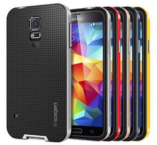 cover premium samsung galaxy s5 neo