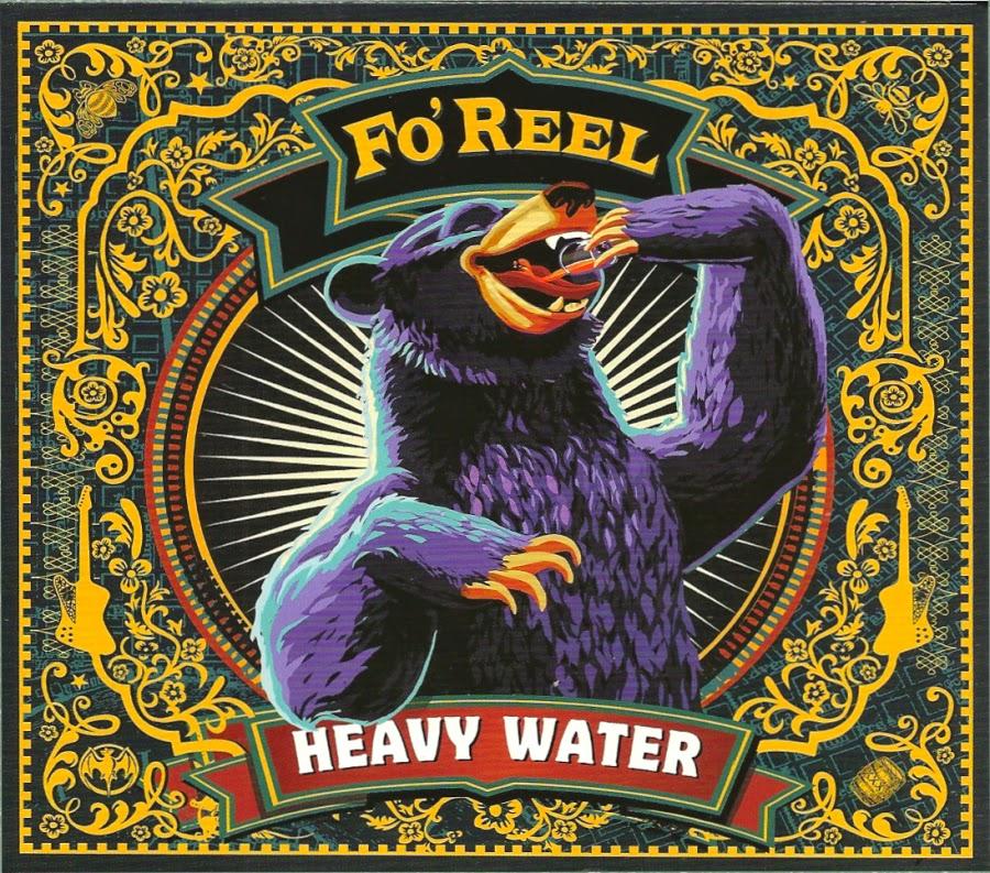 fo-reel-heavy.jpg
