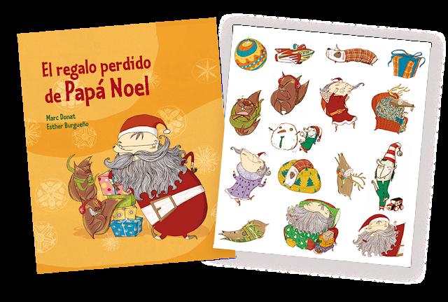 http://www.megustaleer.com/ficha/BE35958/el-regalo-perdido-de-papa-noel