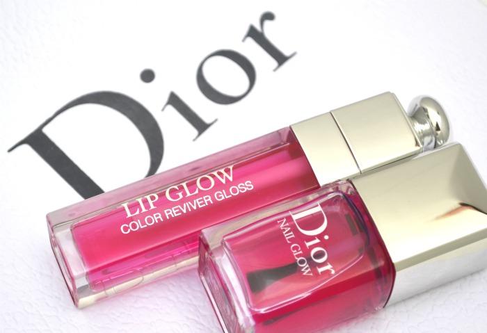 Lip_Nail_Glow_Chérie_Bow_Dior_01