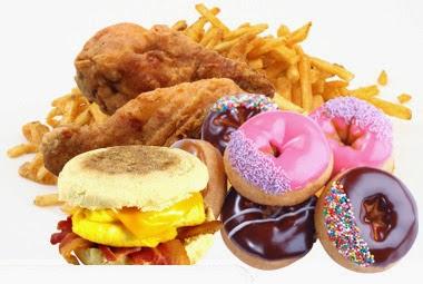 Badan Langsing Dengan Diet Ketogenik