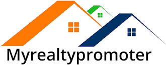 Post your property here free