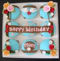 Kisah Cerita Sukses Bisnis Usaha Makanan Kue Rumahan cupcake ini bisa menambah wawasan wi Kisah Laris Bisnis CUPCAKE
