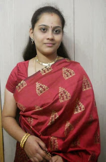 Andhra telugu aunty home made sex videos
