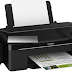 Free Download Driver Printer Epson L200
