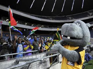 مشاهدة مباراة مالي والنيجر بث مباشر اون لاين علي قناة الجزيرة الرياضية +9