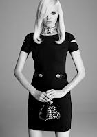 versace-x-hm-lookbook-w-09 Lookbook collection H&M Versace pour Femmes