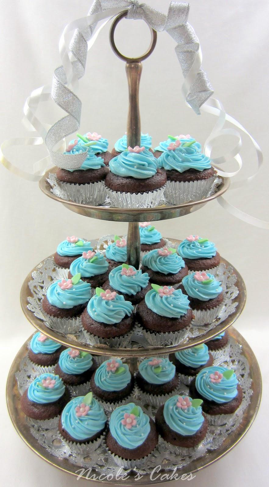 Sales Invoice For Cupcakes | Joy Studio Design Gallery - Best Design
