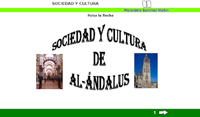 http://cplosangeles.juntaextremadura.net/web/edilim/tercer_ciclo/cmedio/espana_historia/edad_media/sociedad_al_andalus/sociedad_al_andalus.html