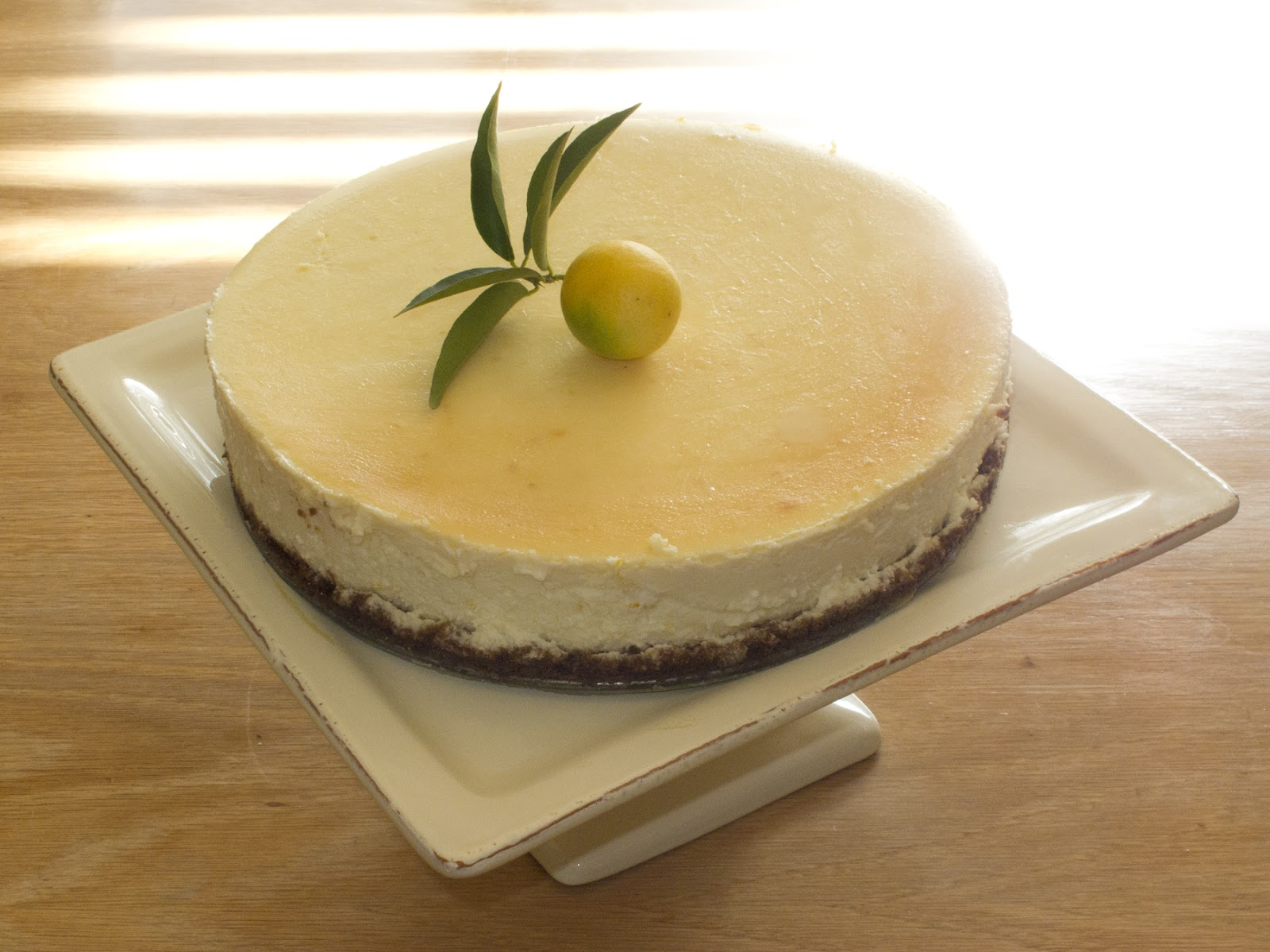 Lemon+Cheesecake+with+Gingersnap+Crust.jpg
