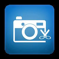 Photo Editor v1.6.1