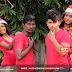 Happy christmas model - Anusha/dinusha/shashra/spun
