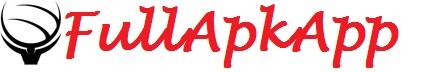 FullApkApp.Blogspot