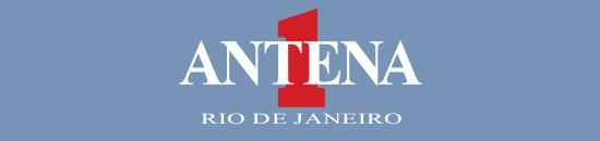 Antena 1 Rio