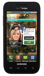 Cara Blokir No Telpon Untuk Samsung