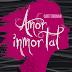 """Resultado concurso """"Amor Inmortal"""""""