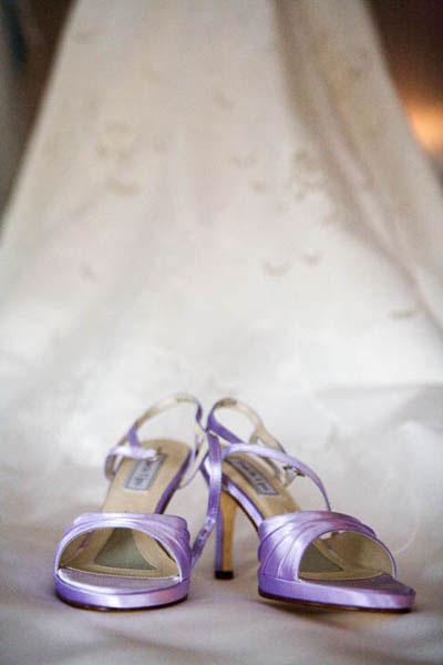Gazebo indian wedding Ritz Carlton Custom gazebo with lighting and fabric at