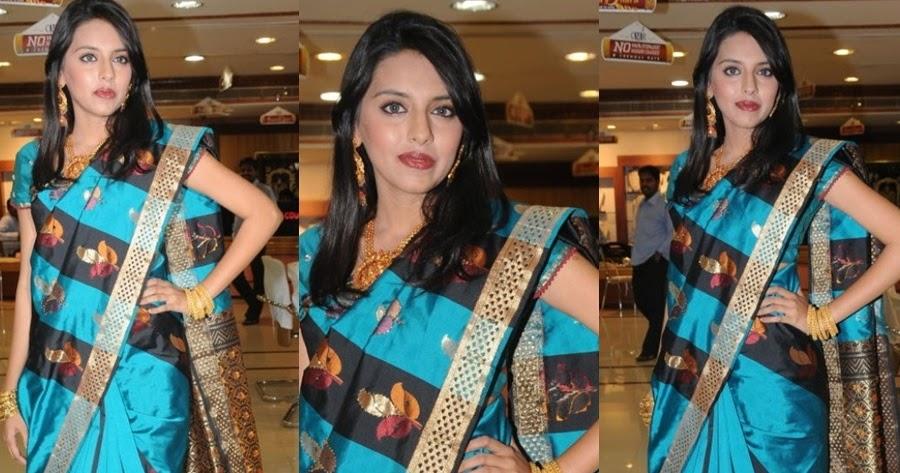 Mirraw.com - Indian Clothing for Women & Men