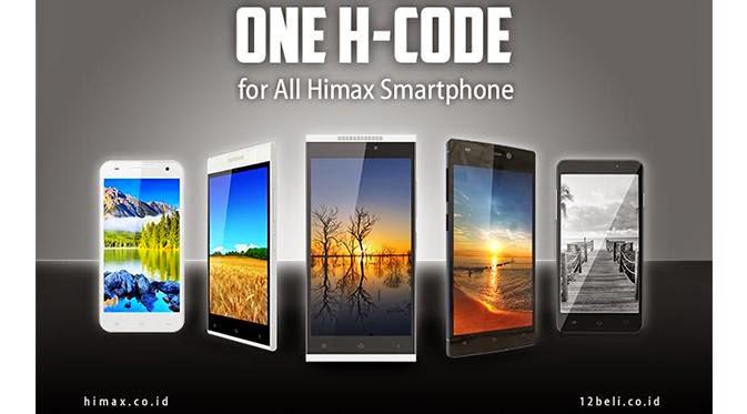 http://masterkidsseo.blogspot.com/2014/11/smartphone-himax-hanya-punya-satu-code.html