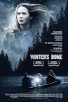 Winter's Bone, Poster