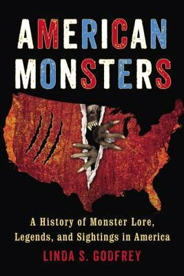 https://www.goodreads.com/book/show/18693677-american-monsters
