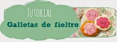 http://www.noialand.com/2014/02/tutorial-galletas-de-fieltro.html