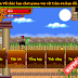 Ninja 116 - Menu Tiện Ích Pro và Lệnh Chat v4 - Full Chức Năng Đỉnh và VIP Nhất