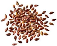%CE%BB%CE%B9%CE%BD%CE%B1%CF%81%CF%8C%CF%83%CF%80%CE%BF%CF%81%CE%BF%CE%B9 Αντιφλεγμονώδεις τροφές και βότανα!